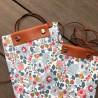 Pack portatodo mamá & hija- varios estampados